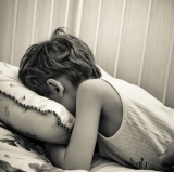 How to Help Children Cope with Grief andLoss
